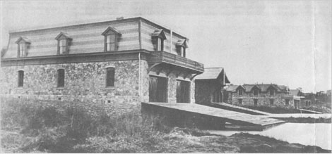 1871_Original_Boathouse