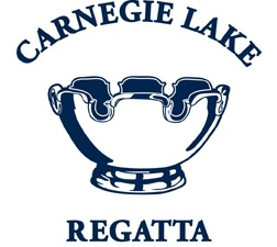 Carnegie Lake Regatta